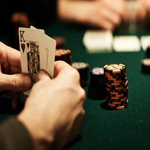 pokerde yapılmaması gereken hareketler