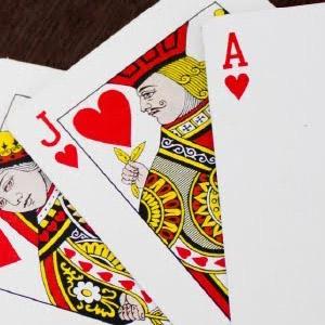 Value bahis nedir, pokerde nasıl uygulanır ?