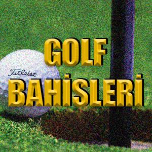 Betmatik bahis sitesinde golf bahisleri nasıl oynanır detaylıca yazımızda açıkladık.