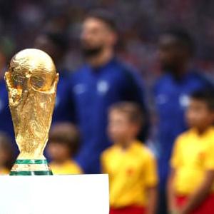 Bahis için en çok tercih edilen futbol turnuvaları