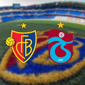 Basel - Trabzonspor bahis tahminleri