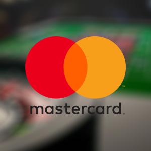 Casino sitelerinde ödeme nasıl yapılır ?