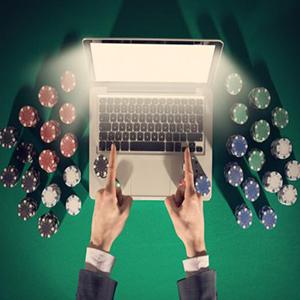 casino oyunlarında hangi teknolojiler kullanılmaktadır ?