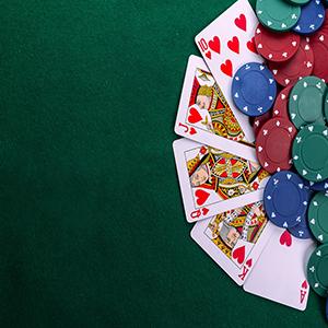 en iyi poker oyuncuları hangi ülkede yer alıyor ?