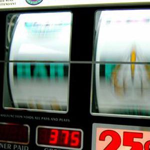 Casino oyunlarında kullanılan RNG nedir, ne işe yarar detaylıca yazımızda açıkladık.