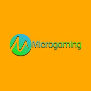 Microgaming firmasının en çok kazandıran casino oyunları