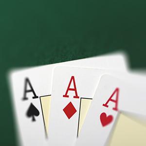 Poker oyuncusu olmak avantajlı mı gerçekten ?
