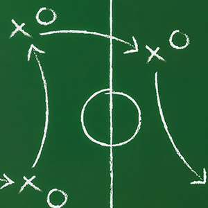 Futbol bahislerinde nasıl kazanılır