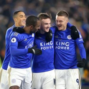 Newcastle - Leicester City iddaa tahminleri
