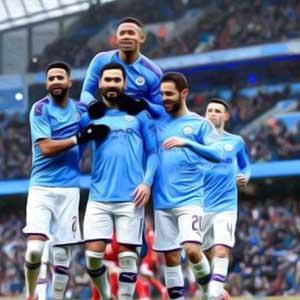 Leicester - Manchester City premier lig tahminleri
