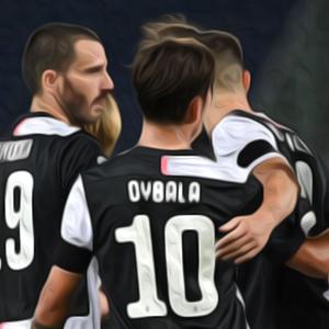 Juventus - Lecce iddaa tavsiyeleri
